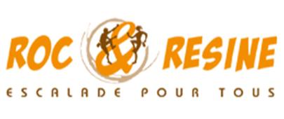 logo r et r